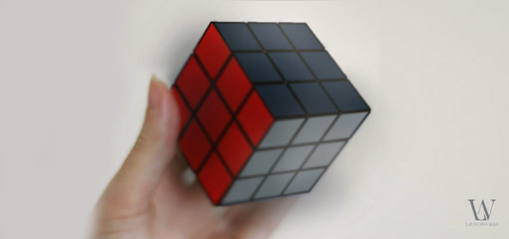 launchworks-platform-pricing-part-3-rubiks-cube